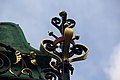 Eastgate Clock, Chester 7.jpg