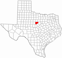 Eastland County Texas.png