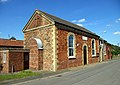 Eastoft Methodist Church - geograph.org.uk - 236097.jpg