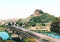 Ebernburg1900.jpg