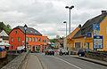Echternacherbrück R01.jpg