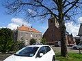 Eck-en-Wiel Pastorie Pr.-Beatrixstraat 9.jpg