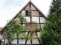 Eckbolsheim06.jpg