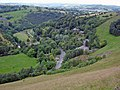 Ecton and Manifold Valley.jpg