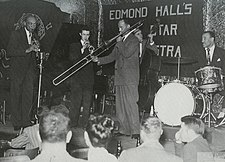 Ed Hall All Stars 49.jpg