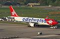Edelweiss Air Airbus A330-223; HB-IQI@ZRH;16.04.2011 595cs (5629426712).jpg