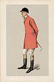 Edgar Lubbock Vanity Fair 4 January 1906.jpg
