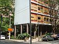 Edifício Louveira 1.jpg