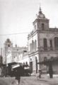 Edificio de la Cervecería Moctezuma en Orizaba, Veracruz en 1896.png