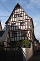 Ediger-Eller Unterbachstraße 7 283.JPG