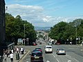 Edinburgh, UK - panoramio (63).jpg
