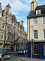 Edinburgh, UK - panoramio - Gyula Péter (22).jpg