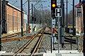 Edingen Bahnhof - Railway line 9402 - 2019-02-25 13-09-27.jpg
