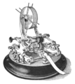 Edison stock ticker.png