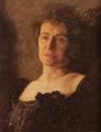 Edith Mahon.png