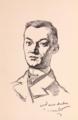 Edouard Dubus portrait.png