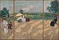 Edouard Vuillard - Public Gardens - Google Art Project.jpg