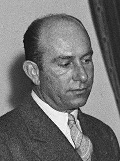 Edward Antoine Bellande