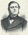 Edward Bates, Esq., MP (cropped).jpg