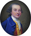 Edward Dering, 6th Bt (1732-1798), by Nathaniel Hone (1718-1784).jpg