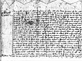Edward III's ordinance, promulgated 1327 at the request of the furriers of London.jpg