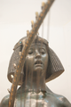 Edward Onslow Ford - The Singer - Tate Britain Aug 2010 head and shoulders (4931330461).png