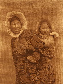 Edward S. Curtis Collection People 008.jpg