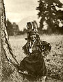 Edward S. Curtis Collection People 018.jpg