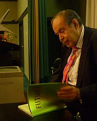Edward de Bono.jpg