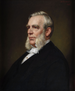 Edwin D. Morgan (portrait by George Peter Alexander Healey).png