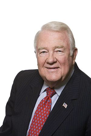 Edwin Meese - Image: Edwin Meese publicity shot
