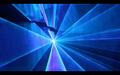 Edwin van der Heide laser show.png