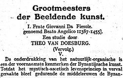 Eenheid no 361 article 01 column 01.jpg