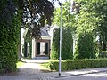 Eerbeek-molenstraat-07090023.jpg