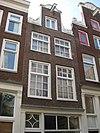 eerste lindendwarsstraat 24