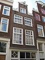 Eerste Lindendwarsstraat 24.jpg