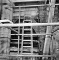 Eerste verdieping zuidzijde - Maastricht - 20147618 - RCE.jpg