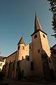 Eglise Diekirch 162.jpg