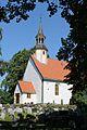 Eglise Lade Trondheim.jpg
