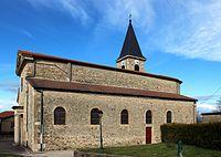 Eglise Roche (Isère) full.JPG