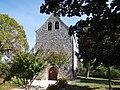 Eglise Saint Martin de Mayrac, façade ouest.jpg
