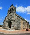 Eglise Sant-Hilaire-les-Monges 1.JPG