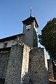 Eglise d'Ursins 4.jpg
