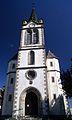 Eglise de Chaussenac2.jpg