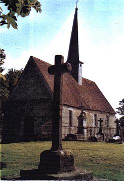 Eglise de Montrond.JPG