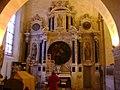 Eglise de Noirmoutier 3.jpg