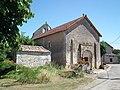Eglise romane de Givrezac - panoramio.jpg