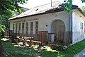 Egykori iskola épülete Balatonhenyén.jpg