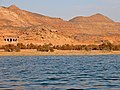 Egypt-9B-007 - Site of Temples & Tomb (2217442916).jpg