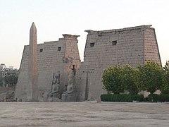Egypt.LuxorTemple.05.jpg